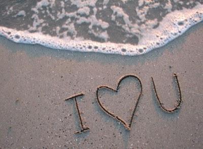 love-u.jpg
