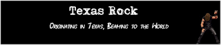 https://www.radionomy.com/en/radio/texasrock/index