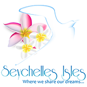 Seychelles Isle