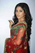 Maaya heroine Sushma Raj Glam Pics-thumbnail-11