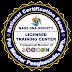 Sertifikasi Nasional Master Penghusada (MPh)