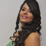 Anasuya Latest Spicy Stills (20)