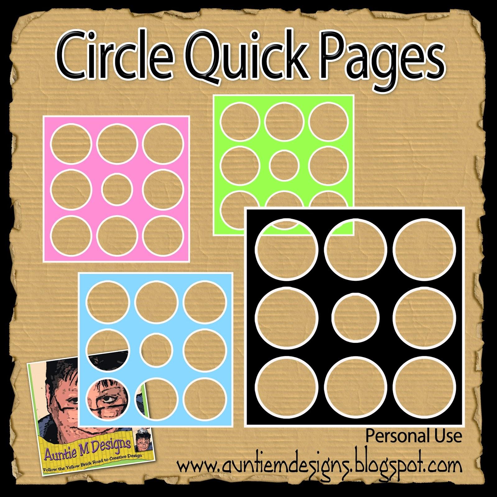 http://4.bp.blogspot.com/-ha6bUmefRYg/U5nXOX_PHRI/AAAAAAAAGyE/D768ZgpVnsY/s1600/folder.jpg