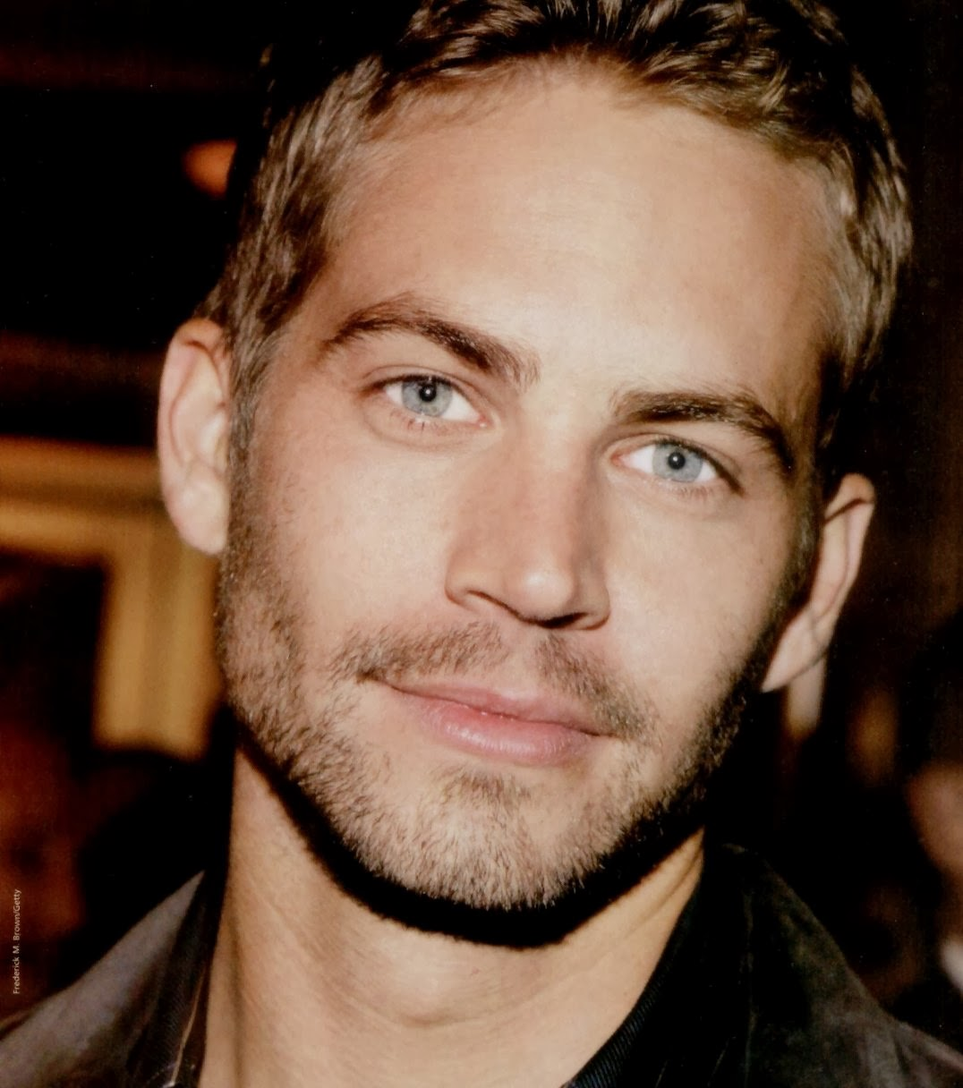 Paul Walker Autopsy Actor paul walker dies actor