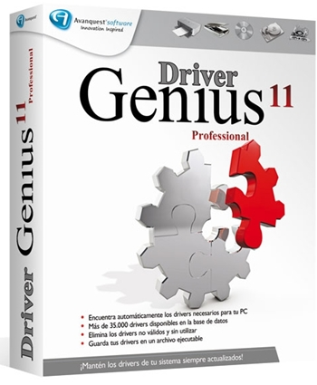 Driver+Genius+Professional+Edition+v11+Cover Drivers genius professional (recomendado)