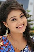 Priyanka latest glamorous photos-thumbnail-11