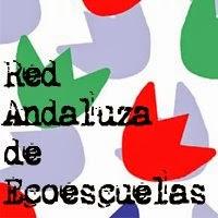Símbolo de Ecoescuelas
