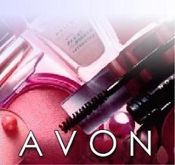 Catálogo Avon 12-2014