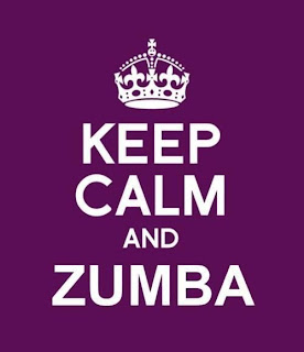 Zumba can result in injury if participants push themselves too hard or movements are done improperly.