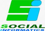 Соціальна інформатика та технології