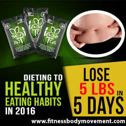 http://fitnessbodymovement.com/, eat clean, eat healthy. healthy eating habits, detox, detox tea, slimming success, slimming detox, iaso tea, flattummy, flat tummy tea, natural cleanse, tea giveaway, giveaway, win, new beauty, new health, revitalize health, restart health