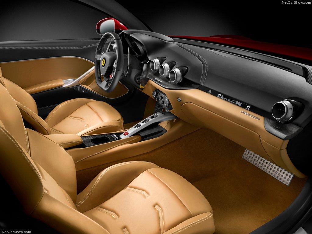 http://4.bp.blogspot.com/-haDSnoDEtKc/T05ICugJyeI/AAAAAAAAHes/mVL_rr-7l-M/s1600/Ferrari-F12berlinetta_2013_1024x768_wallpaper_07.jpg