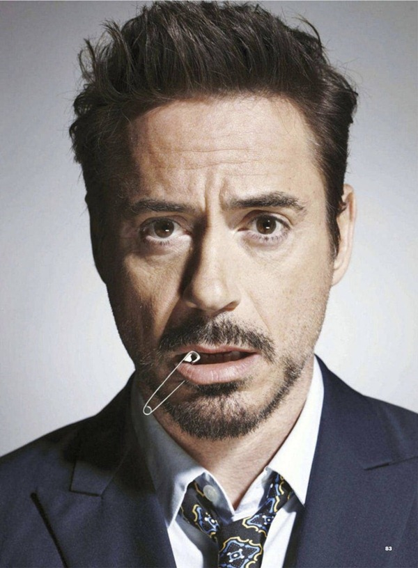 Robert Downey Jr Profile, Biography And Pictures-Wallpapers Robert Downey