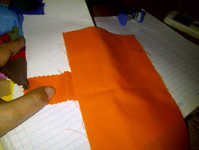 Warna Baru Untuk Sprei Dan Bed Cover :