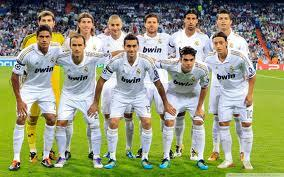 Fakta Menarik : Kelab Bola Sepak Terkaya Dunia 2013