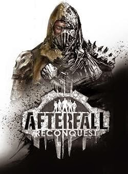 Download Afterfall Reconquest Episode 1 PC