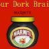 Marmite Conversion