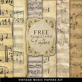 Simple essays on music