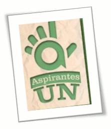 Aspirnates UN Bogotá