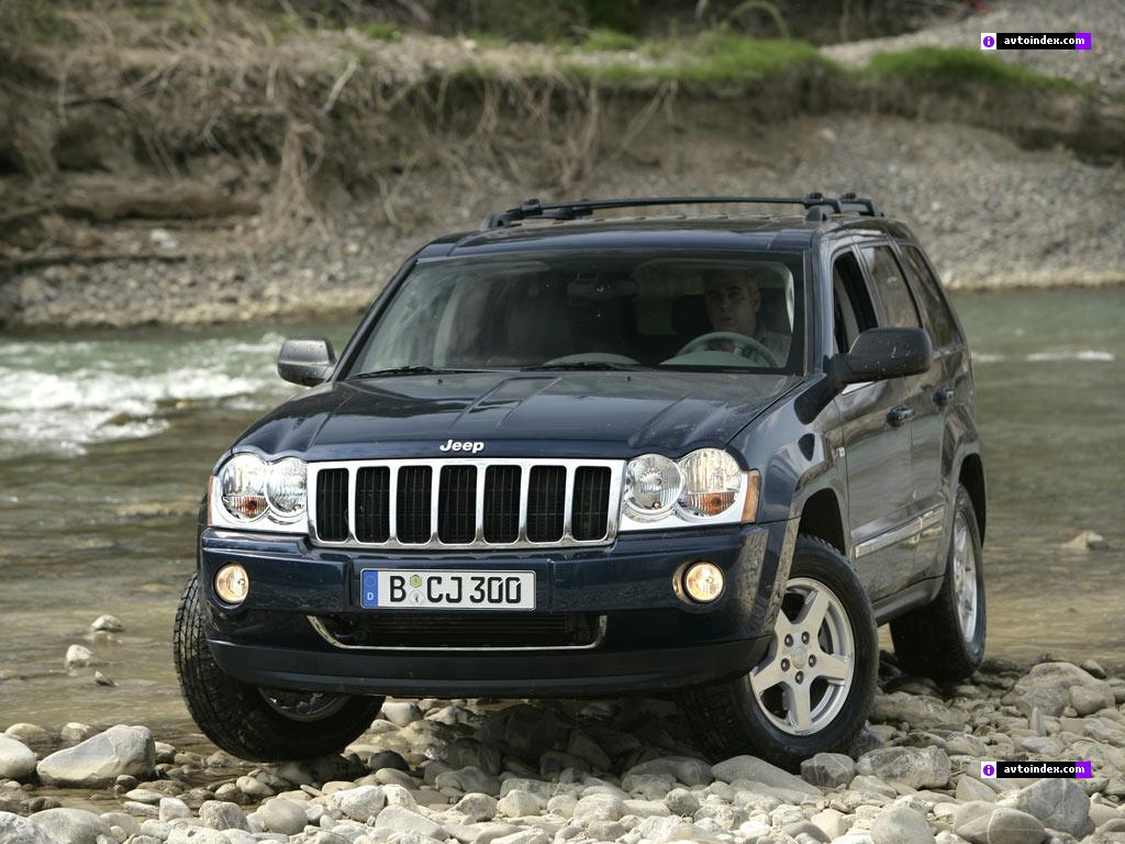 http://4.bp.blogspot.com/-haKjOFrvIMY/Tq7O_LjPebI/AAAAAAAABU4/cc1C7SCLQyE/s1600/Jeep-Grand-Cherokee-4.jpg