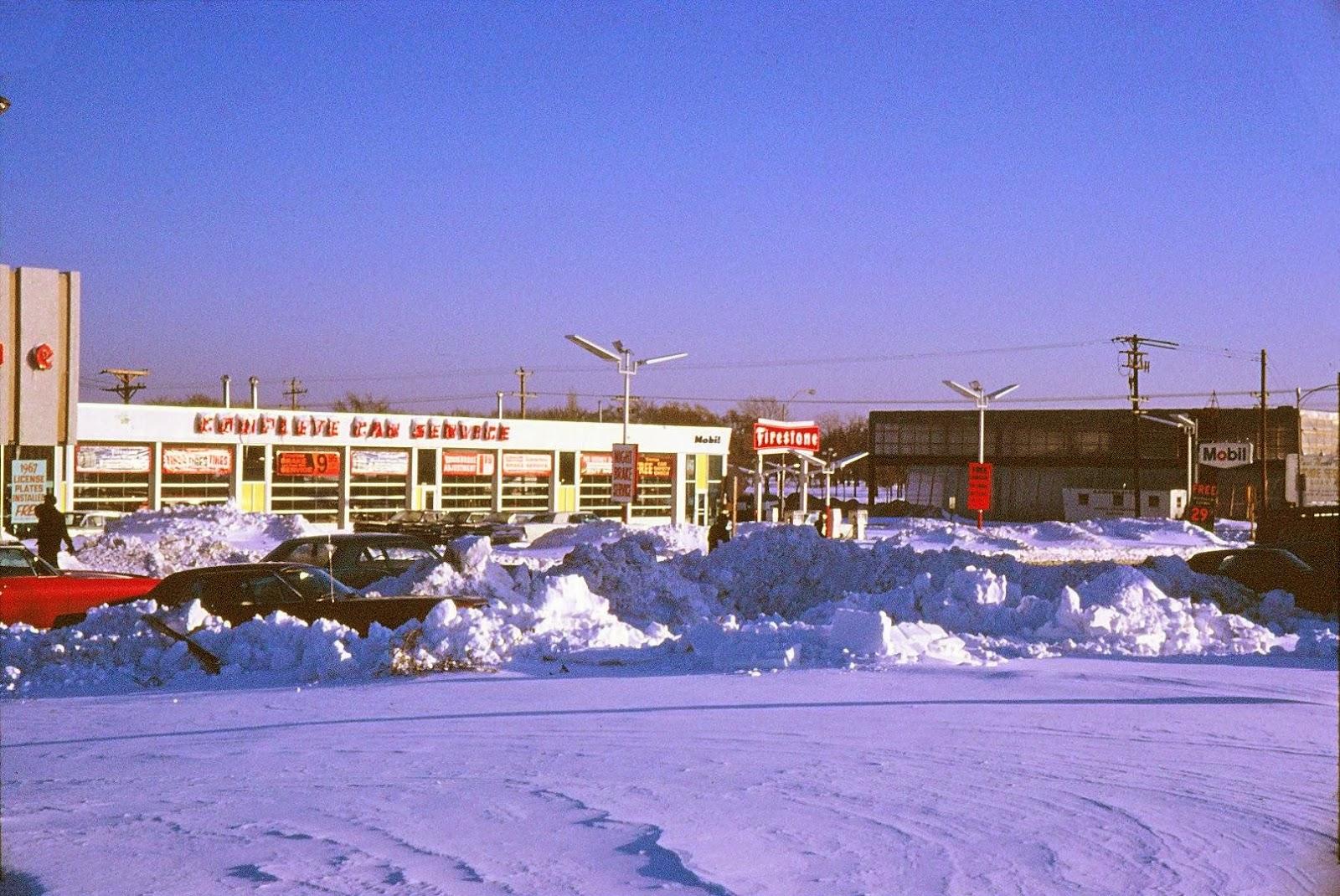 Used Car Dealerships Elgin Illinois