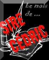 http://bookenstock.blogspot.fr/2015/10/pour-questionner-sire-cedric-cest-par.html
