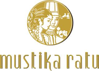 Lowongan Kerja 2013 Terbaru PT Mustika Ratu Tbk Untuk Lulusan SMA/SMK Sederajat, D3 dan S1 - Desember 2012