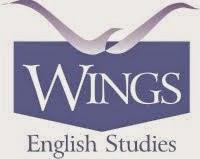 Wings English Studies
