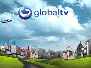 Global TV Jobs