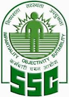 Jobs in SSC NWR 2013