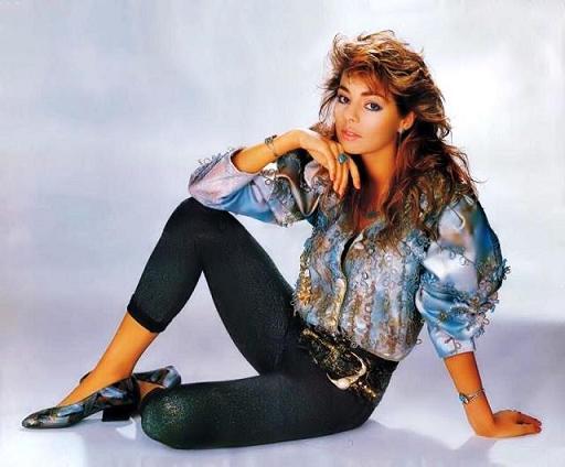 eurodance blog 80 s disco icon is back