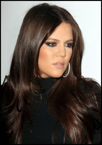 ... Dark Hair Colors That Will Work On You | Hairstyles- Hair Ideas