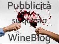 Pubblicità su WineBlogRoll.com