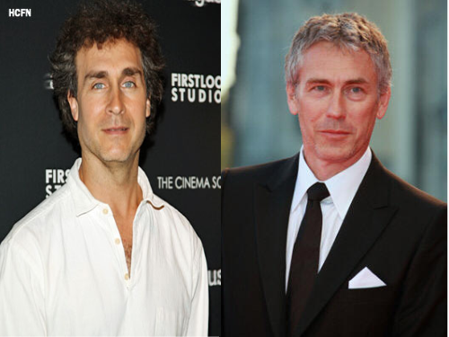 Doug Liman vs Tony Gilroy