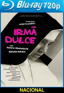 Assistir Irmã Dulce Nacional 2015