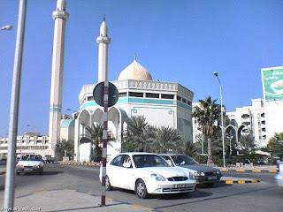 مقتل مسؤول في حركة الإخوان المسلمين بمدينة مصراتة بليبيا