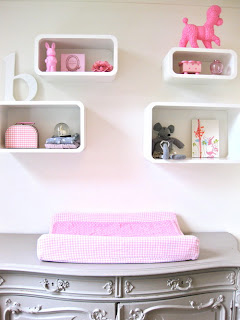 Eclectic Kids Amsterdam Girls Bedroom Furniture Eclectic Kids in Amsterdam. Girls Bedroom Ideas. Girls Bedroom Furniture