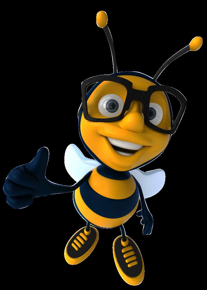 abelhynha-curiosa tutoriais e dicas para blog