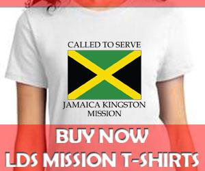 http://missionarymommas.deco-apparel.com/