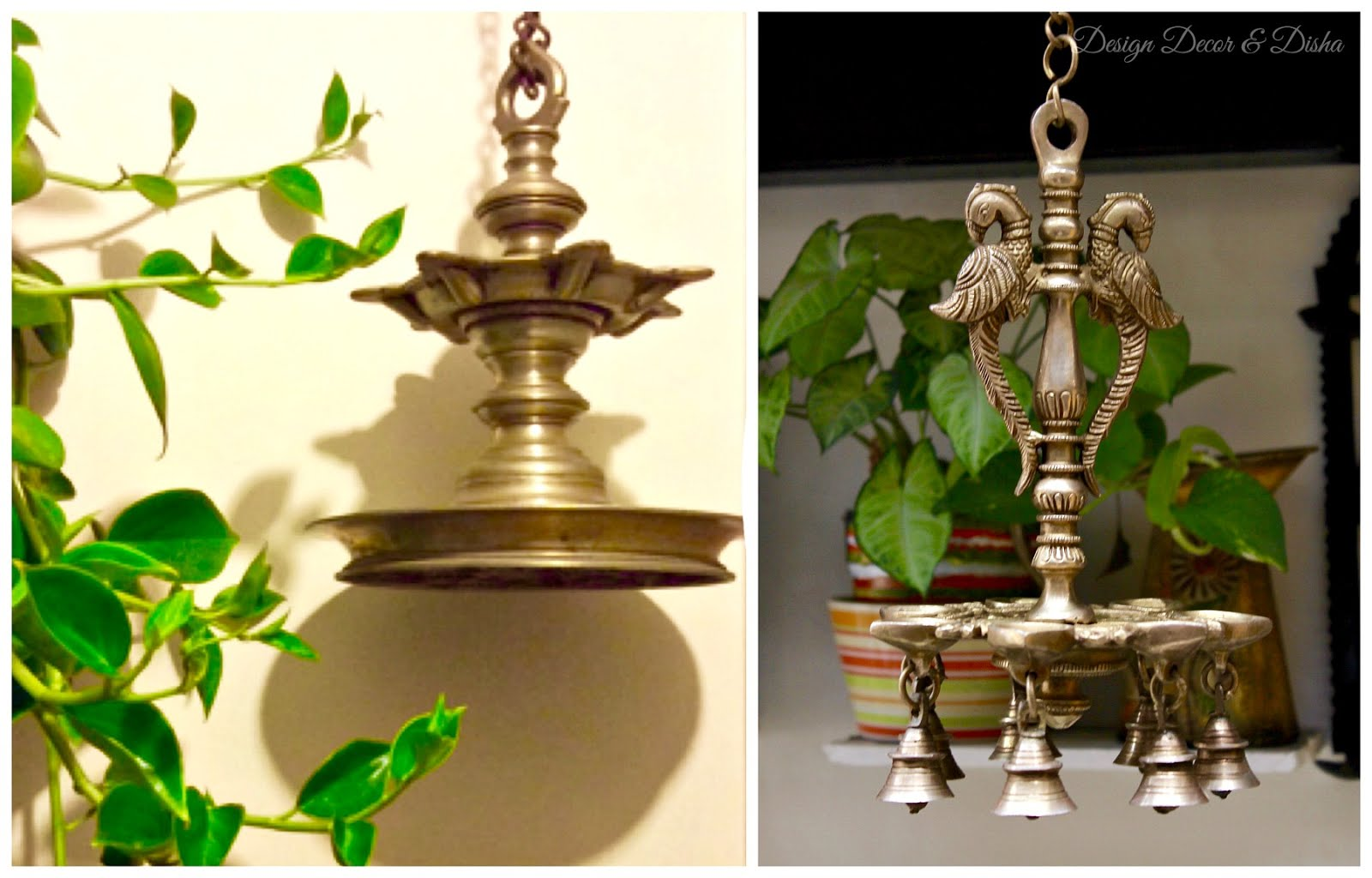 New Diwali Decor Ideas