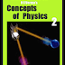 CONCEPTS OF PHYSICS 2 ~ H C VERMA ~ SOLUTIONS