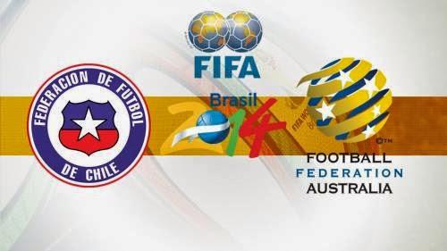 pronostico-cile-australia-mondiali-2014