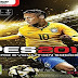 Pro Evolution Soccer 2016 (PC) DUBLADO PT-BR