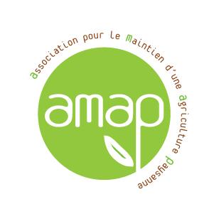 Association pour le Maintien d'une Agriculture Paysanne