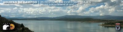 http://www.aguilarfilmfestival.com/