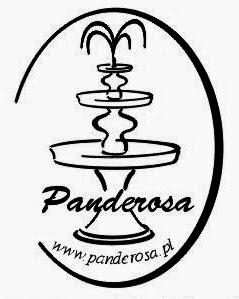 www.panderosa.pl