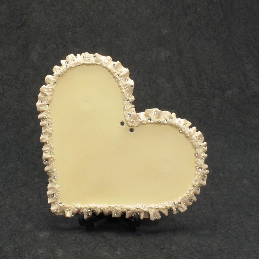 Wedding Ring Plate 12 Elegant I have many desigsn