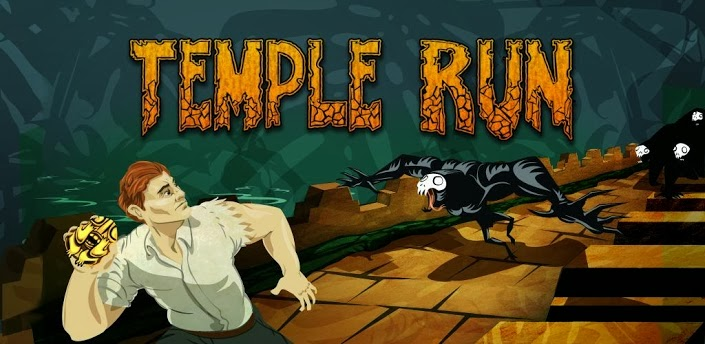 How to Download and Install Temple Run on Windows PC