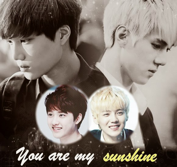 ..::HunHan world::..