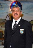 R.W. Bother Miguel Carreño Bahena